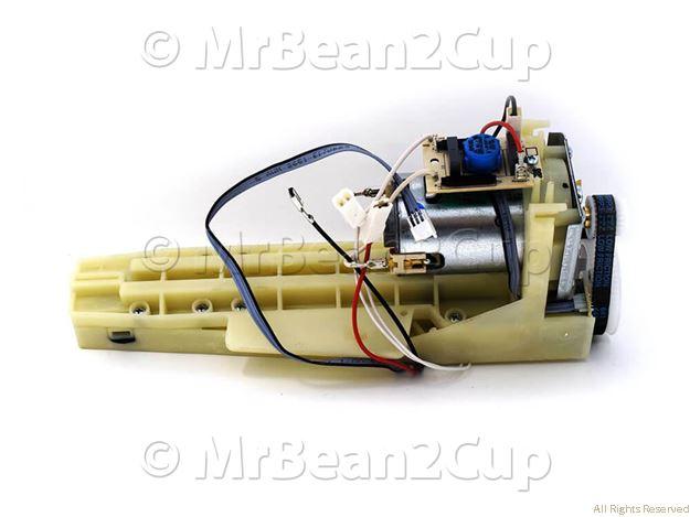 Picture of Delonghi Transmission Kit 230V