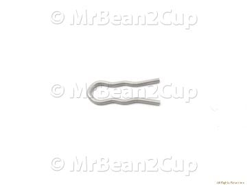 Picture of Delonghi Clip
