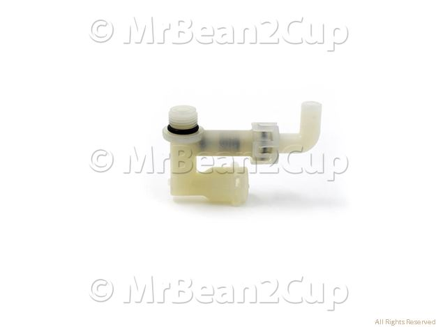Picture of Delonghi Valve
