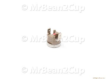Picture of Delonghi Contact Thermostat 125°C 16A 250V