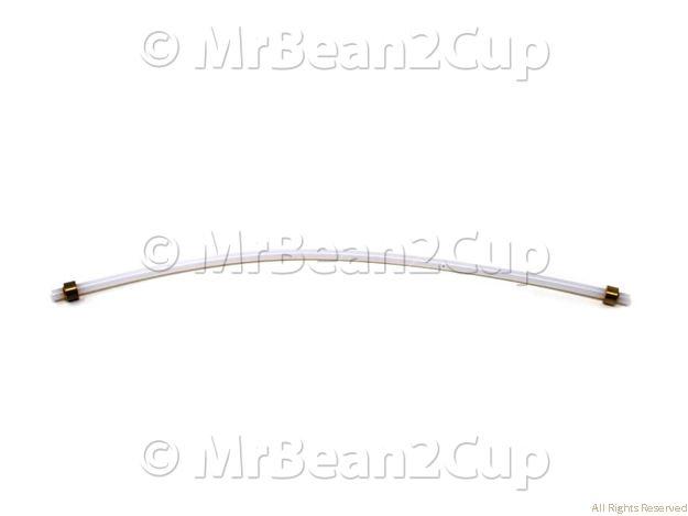 Picture of Delonghi Tube Ptfe Di2-De4 L=230 2Bushes