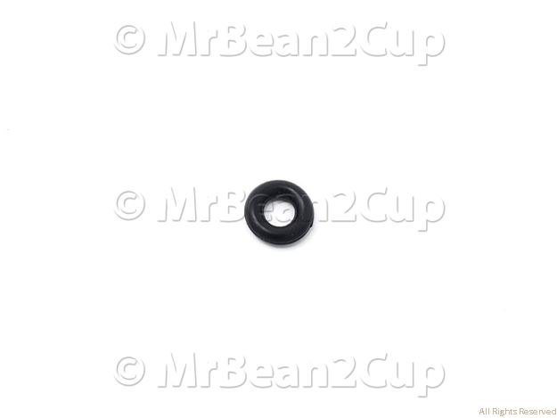 Picture of Delonghi O-Ring 0060-36 Black Silicone
