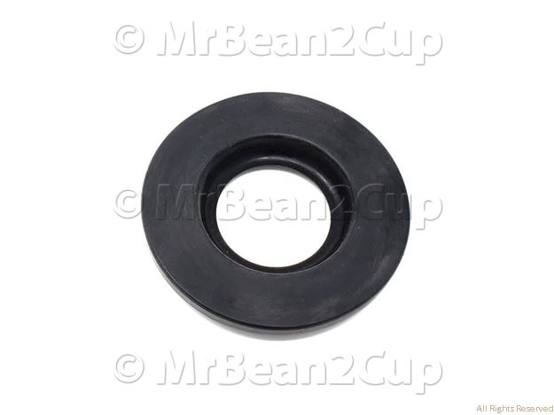 Picture of Delonghi Gasket
