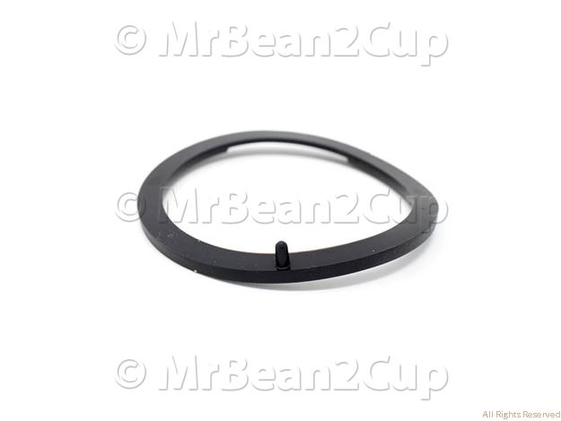 Picture of Delonghi Group Gasket
