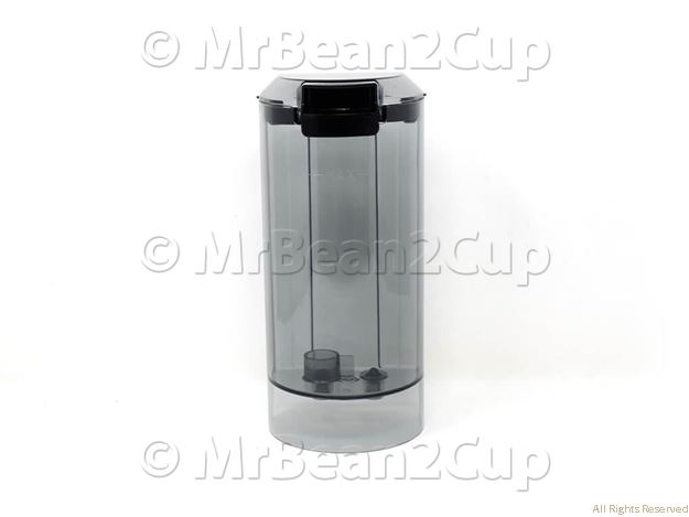 Picture of Delonghi Water Tank