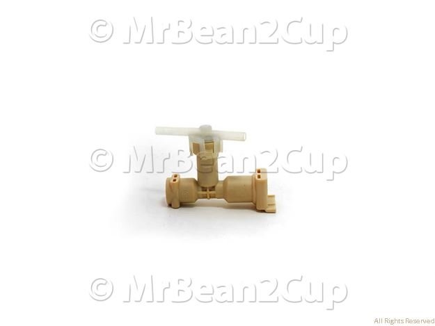 Picture of Delonghi Safety Valve