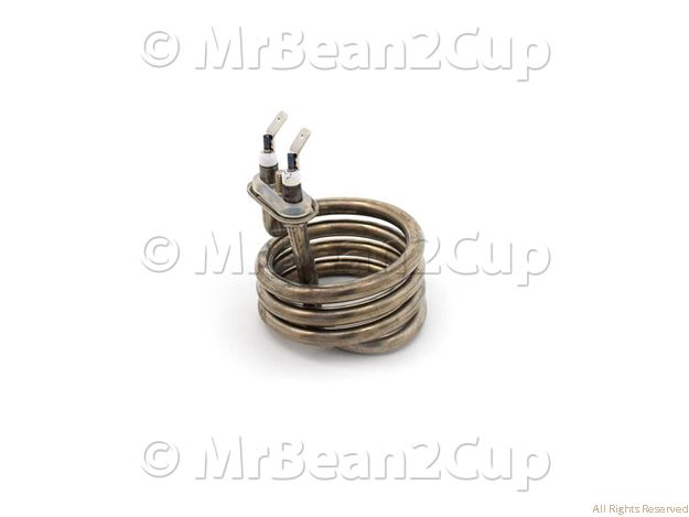 Picture of Delonghi Heating Element 1000W 225V