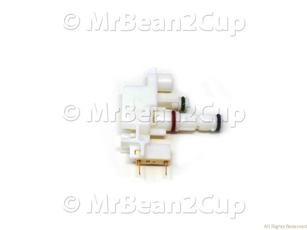 Picture of Delonghi Coupling Carafe