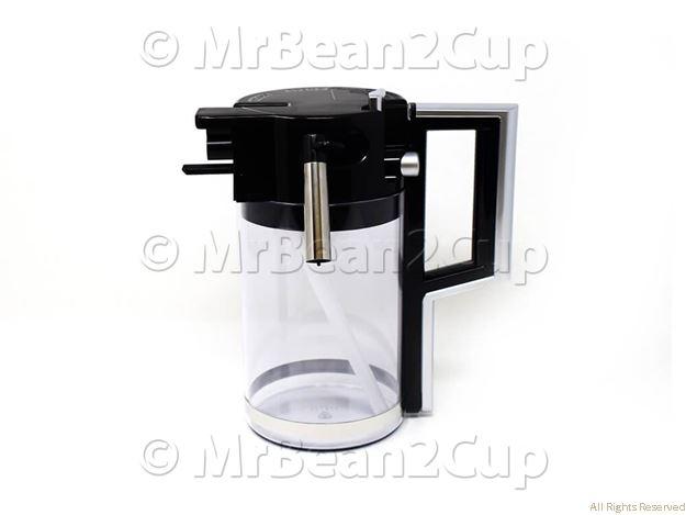 Picture of Delonghi Milk Jug DLSC007