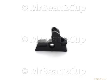 Picture of Delonghi Hook