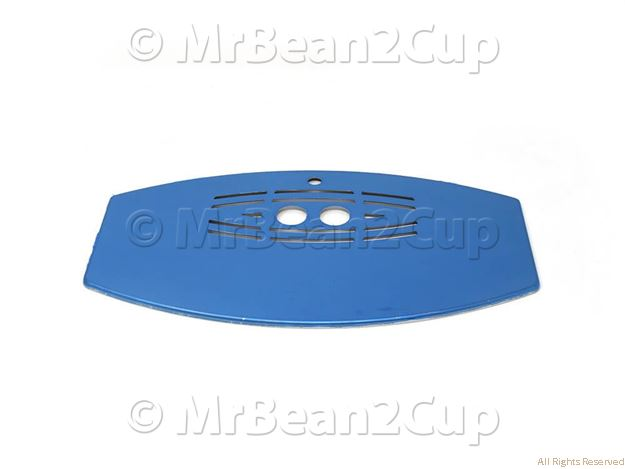 Picture of Delonghi Cup Plate