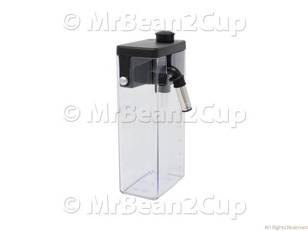 Picture of Delonghi Milk Jug DLSC005