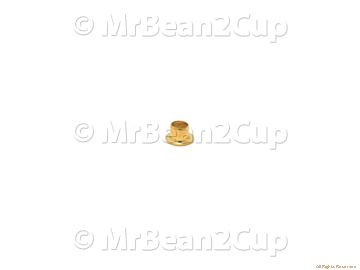 Picture of Delonghi Ring
