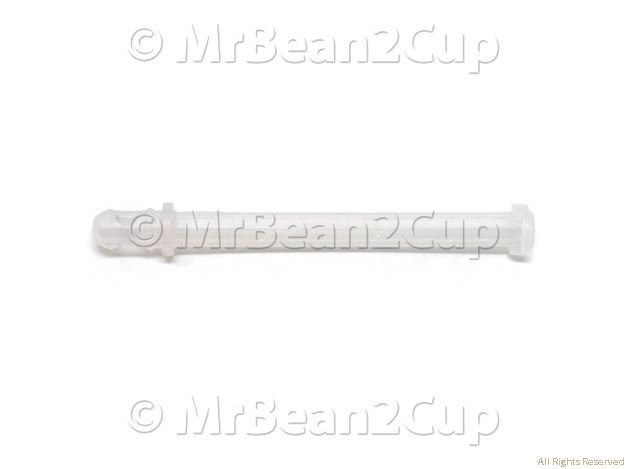 Picture of Delonghi Aspiration Tube