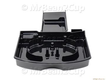 Picture of Delonghi Tray