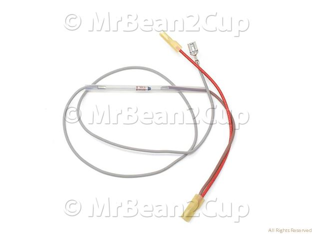 Picture of Delonghi Wiring Tco 192°C