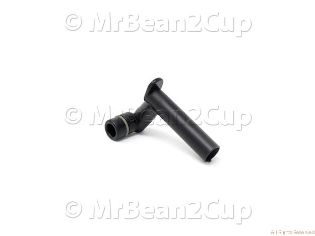Picture of Delonghi Outlet Pipe Milk