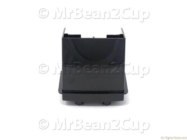 Picture of Delonghi Dispenser Black(Abs) (4E)Mcsa