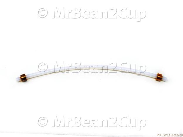 Picture of Delonghi Tube Ptfe Di2-De4 L=150 2Bushes
