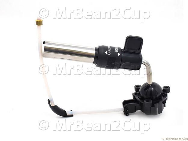 Picture of Delonghi Kit Tap