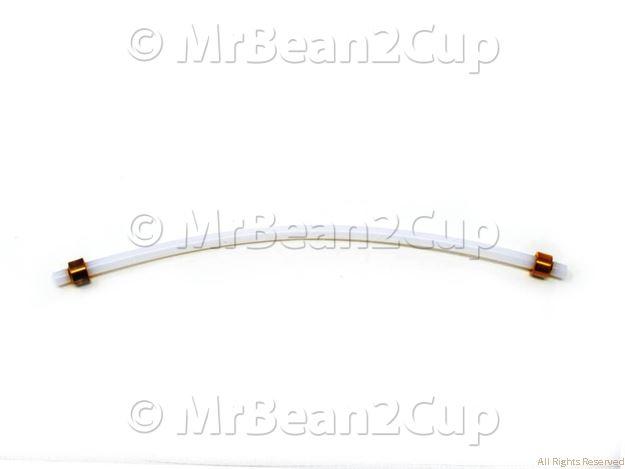 Picture of Delonghi Tube Ptfe Di2-De4 L=180 2Bushes