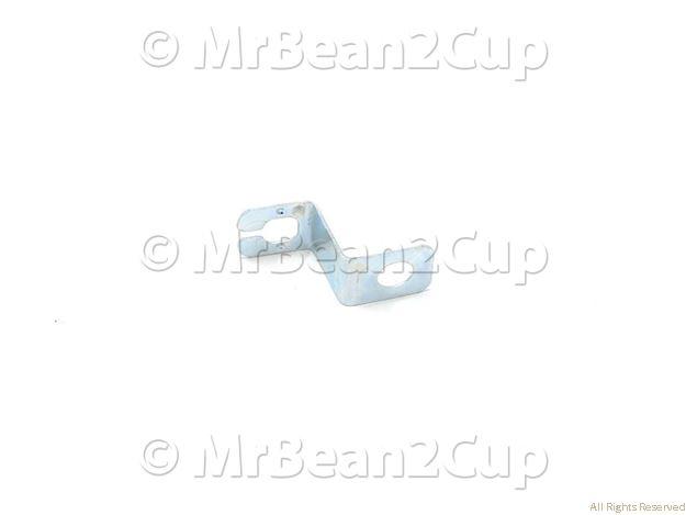 Picture of Delonghi Sensor Bracket