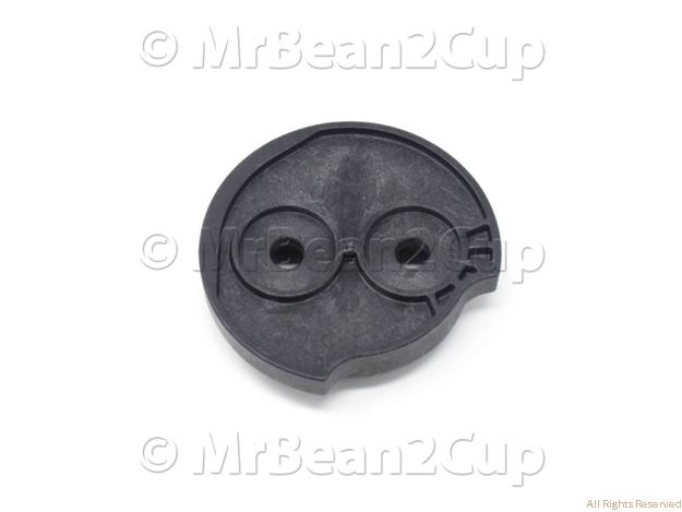 Picture of Delonghi Stopper