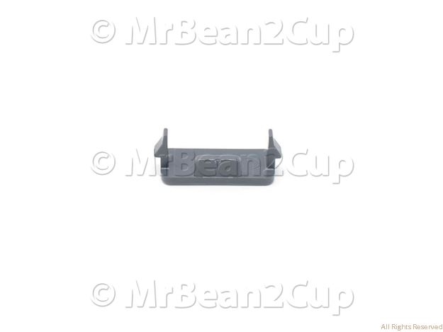 Picture of Delonghi Wire Clamp