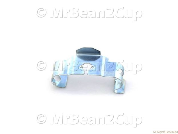 Picture of Delonghi Bracket