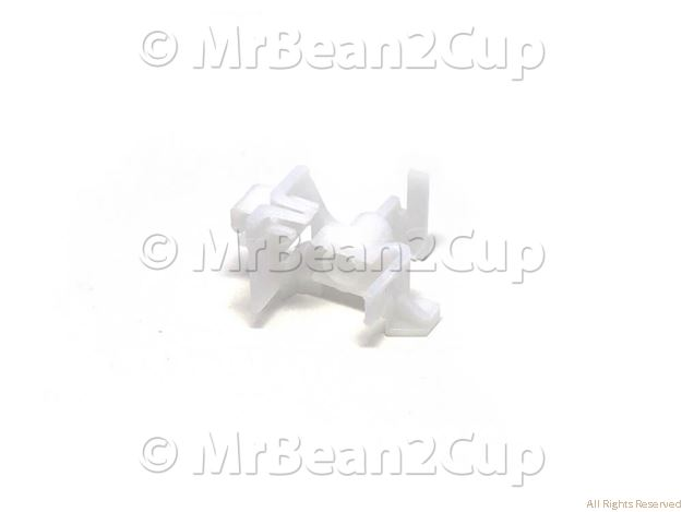 Picture of Delonghi Support Microswitch