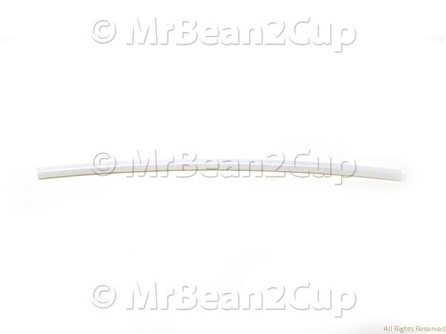 Picture of Delonghi Tube