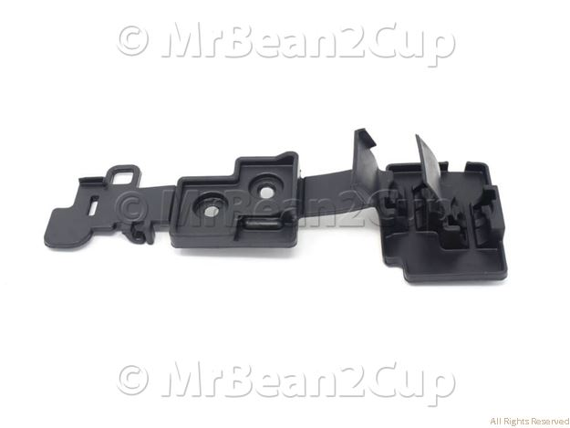 Picture of Delonghi Electric Valve Support
