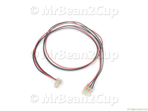 Picture of Delonghi Wiring L630(Pvc) Mcsa