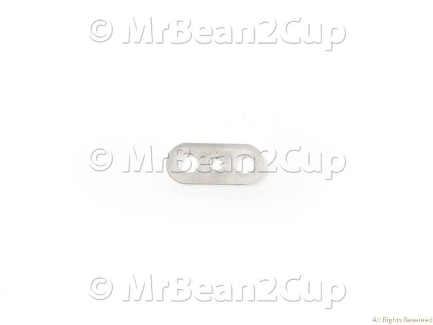 Picture of Delonghi Heating Element Seal