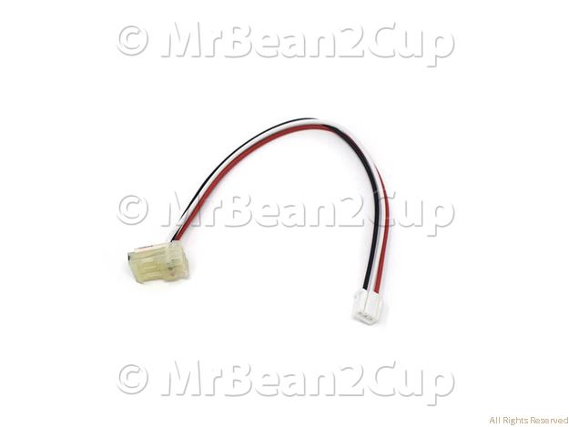Picture of Delonghi Wiring