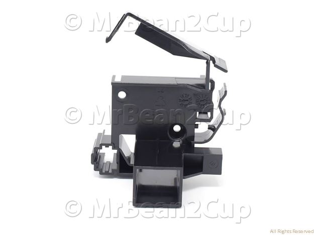 Picture of Delonghi Switch Holder