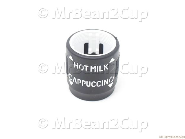 Picture of Delonghi Ring Nut