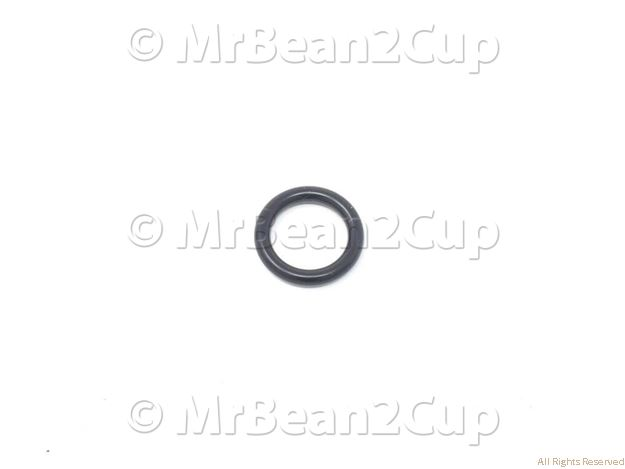 Picture of Delonghi O-Ring