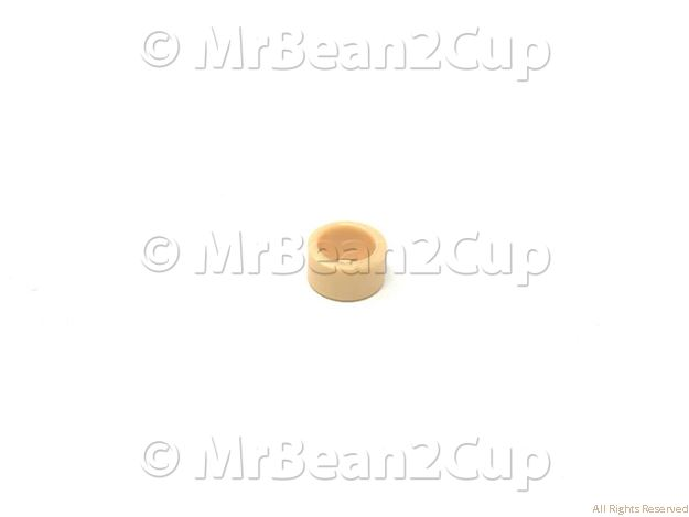 Picture of Delonghi Spacer 5Xd6.2Xd8.8 Natural(Pps)Mcsa