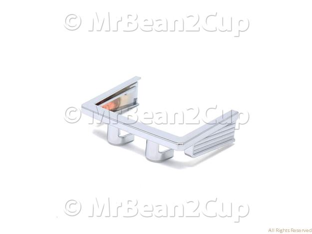 Picture of Delonghi Handle Silver