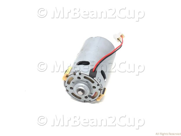 Picture of Delonghi Motor Assembly (Chiaphua)