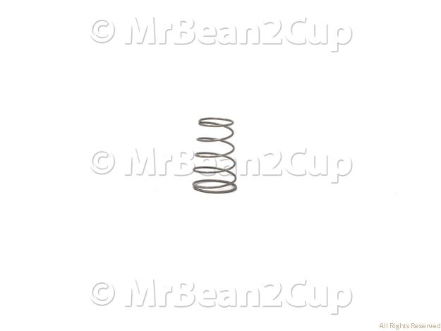 Picture of Delonghi Spring