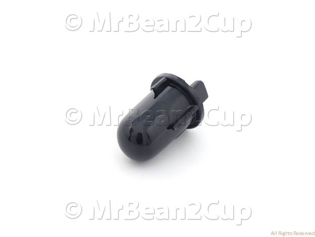 Picture of Delonghi Push Button