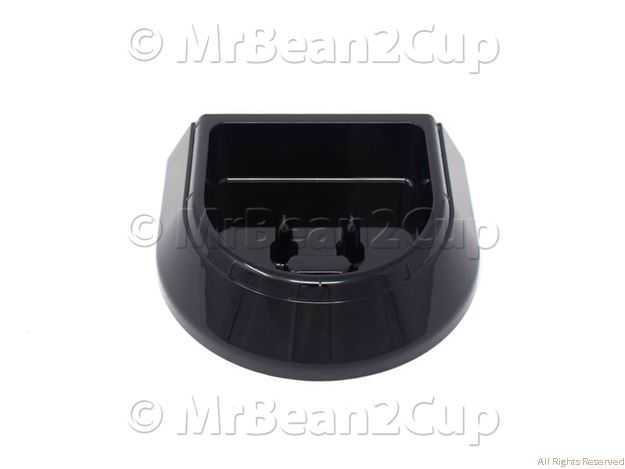 Picture of Delonghi Drip Tray