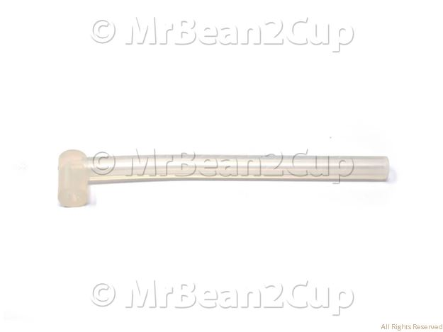 Picture of Delonghi Tube 90°