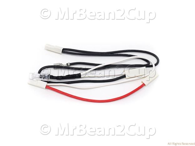 Picture of Delonghi Wiring Lamp