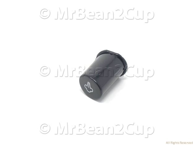 Picture of Delonghi Steam Push Button