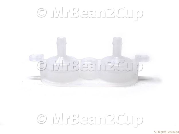 Picture of Delonghi Hose Coupling