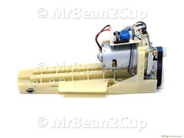 Picture of Delonghi Transmission Kit (Chiaphua) 230V