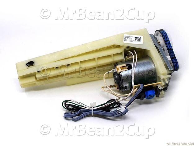 Picture of Delonghi Transmission Kit ( Ecm) 230V